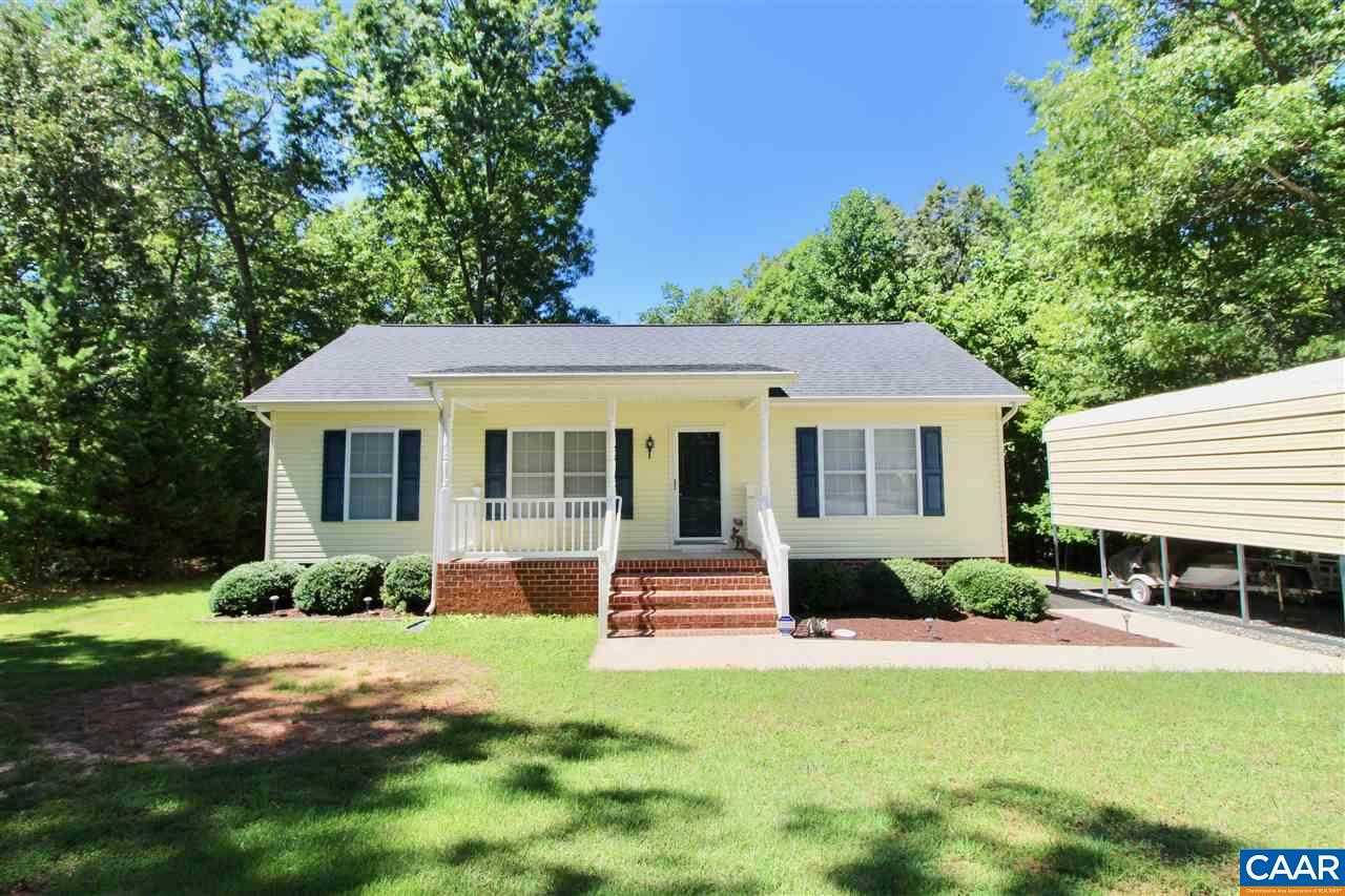$212,000 - 3Br/2Ba -  for Sale in Bluewater, Mineral