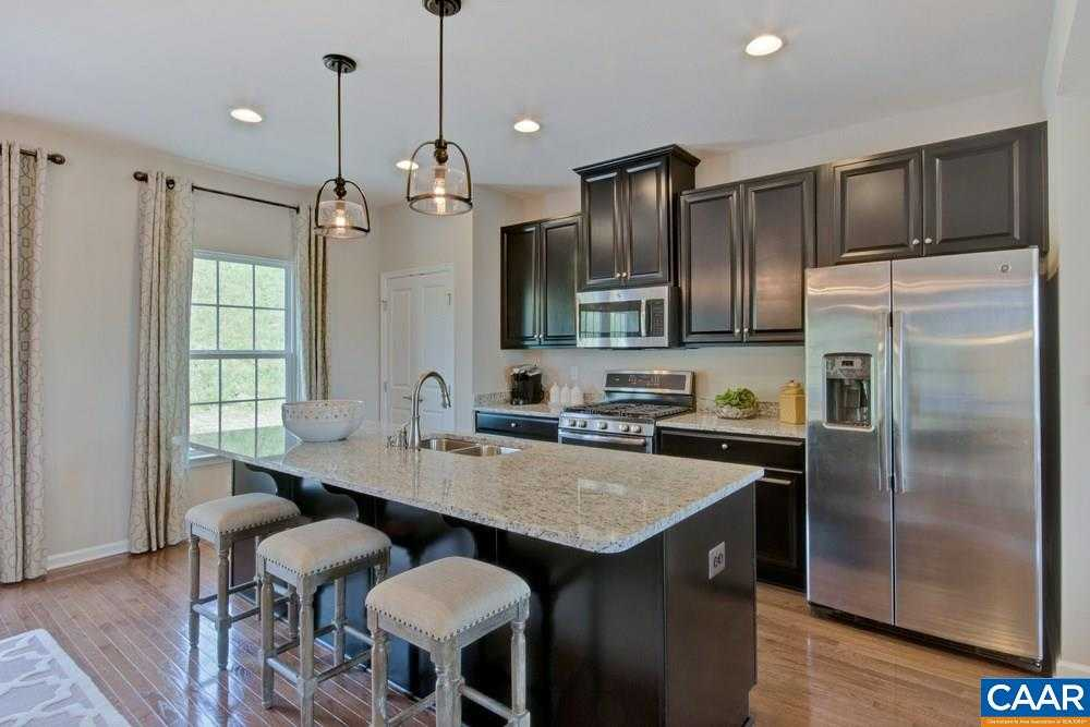 264 990 3br 3ba For In Riverwood Charlottesville