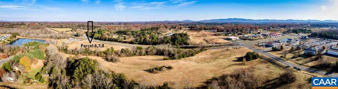 $1,075,000 - Br/Ba -  for Sale in None, Ruckersville