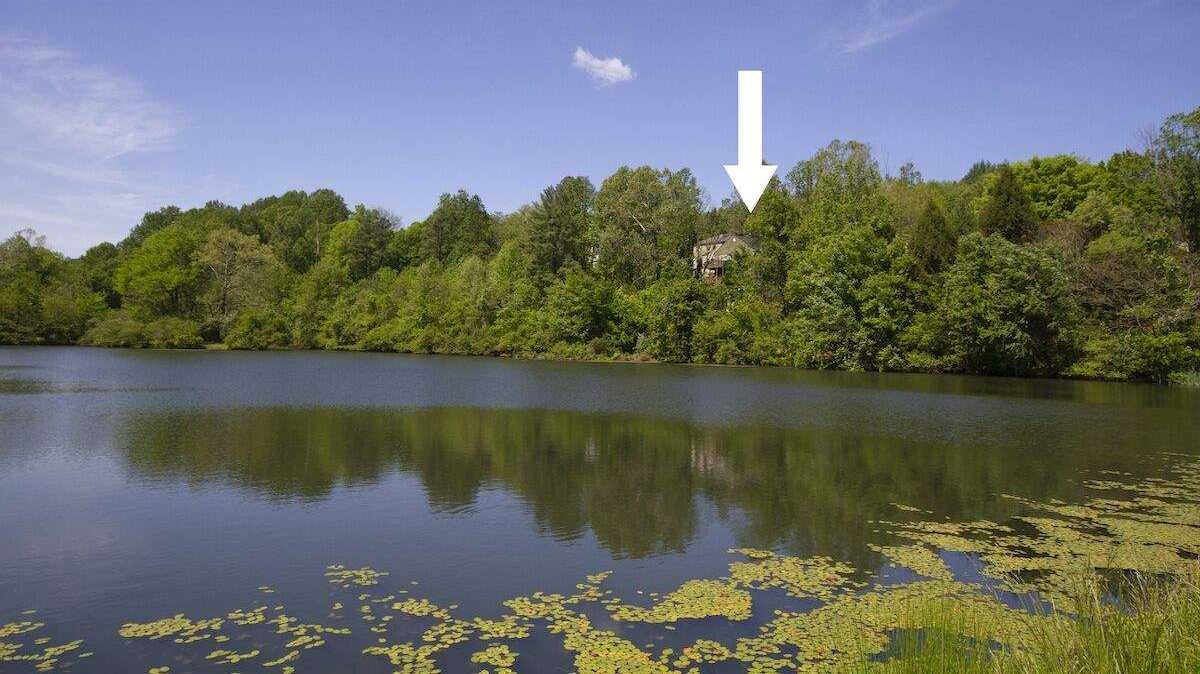 $429,000 - 5Br/5Ba -  for Sale in Willow Lake (albemarle), Charlottesville