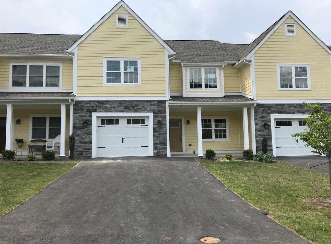 $267,500 - 4Br/3Ba -  for Sale in Spring Lakes, Staunton