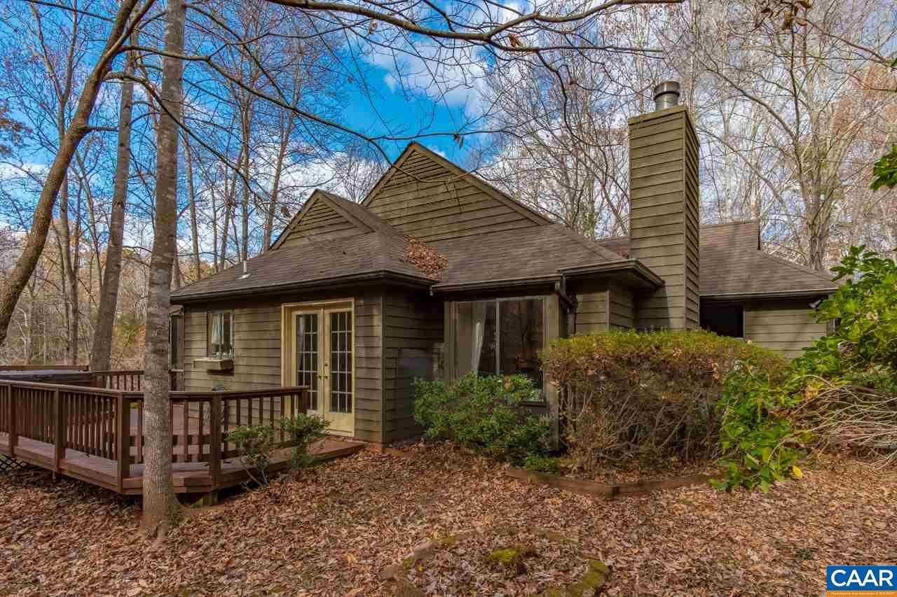 $337,500 - 3Br/2Ba -  for Sale in Mill Creek (albemarle), Charlottesville
