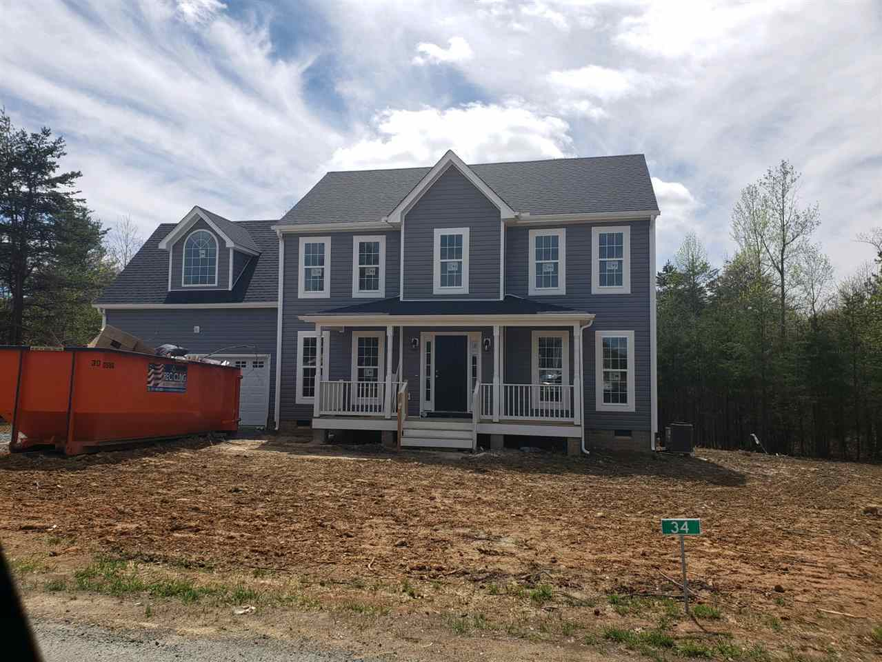 $294,146 - 3Br/3Ba -  for Sale in Sycamore Landing, Troy