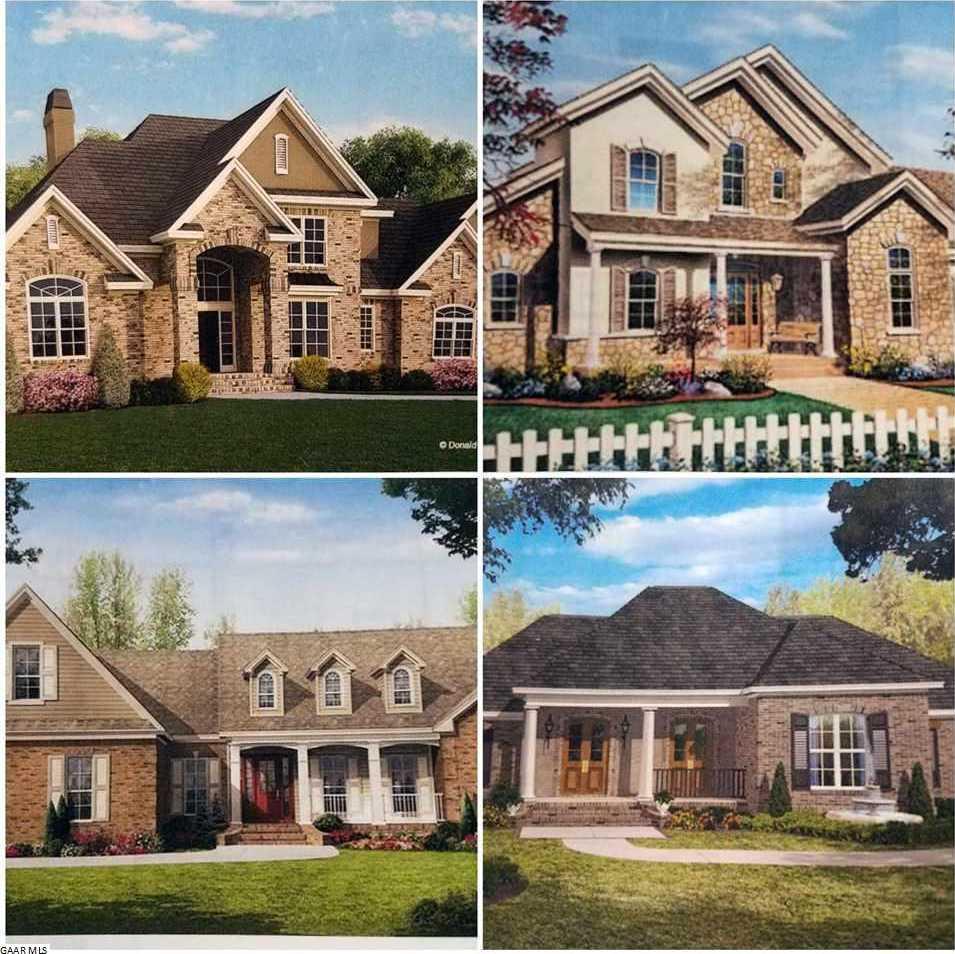 $399,000 - 3Br/3Ba -  for Sale in Pelham East, Waynesboro