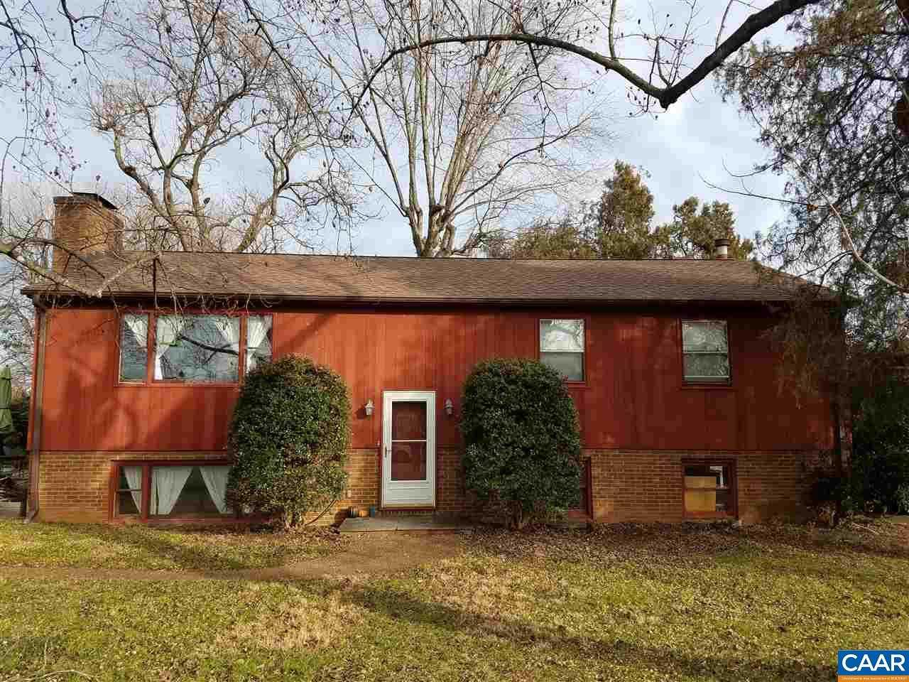 $359,900 - 3Br/3Ba -  for Sale in None, Charlottesville