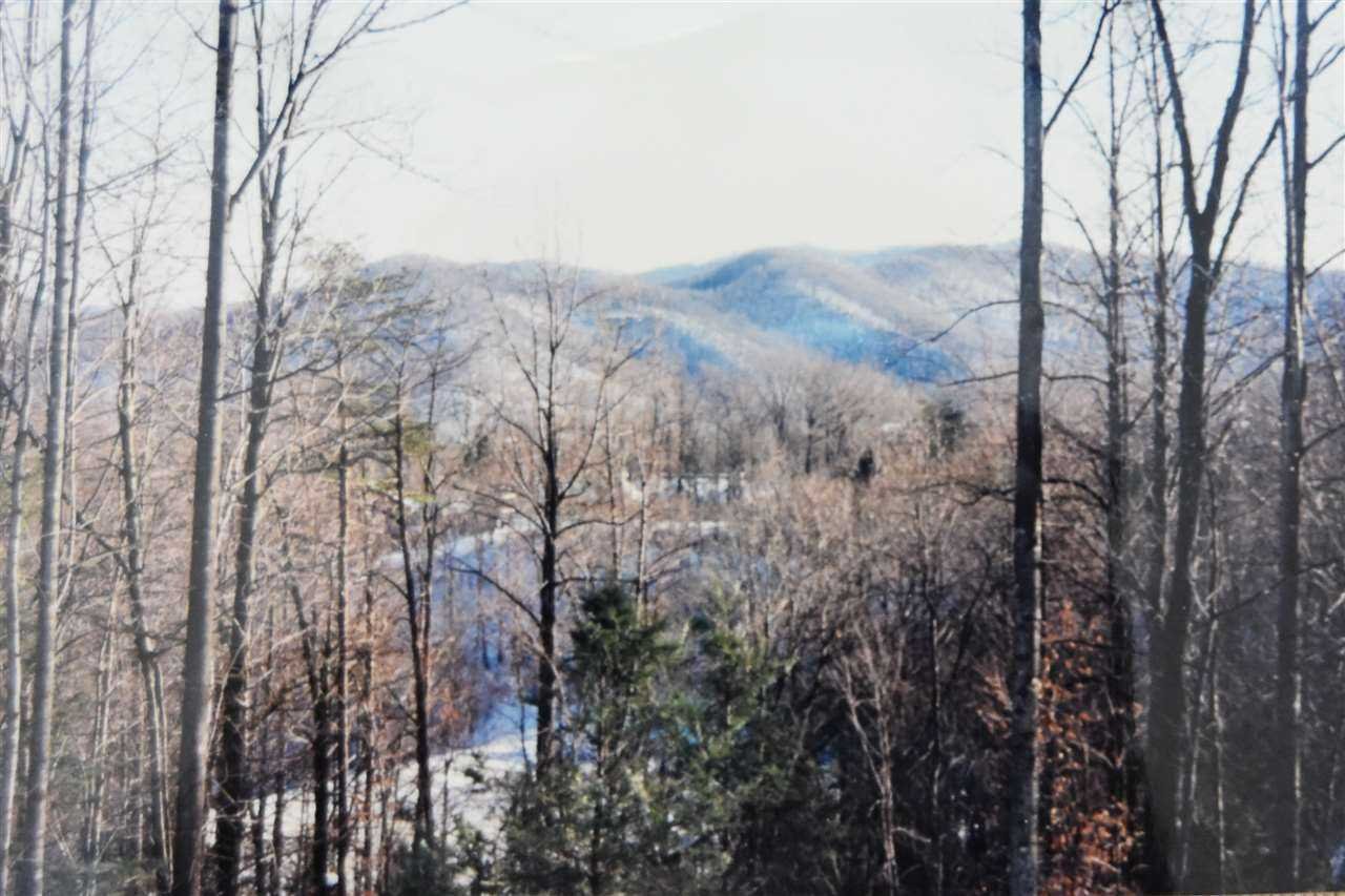 $450,000 - 5Br/5Ba -  for Sale in Stoney Creek (nelson), Nellysford