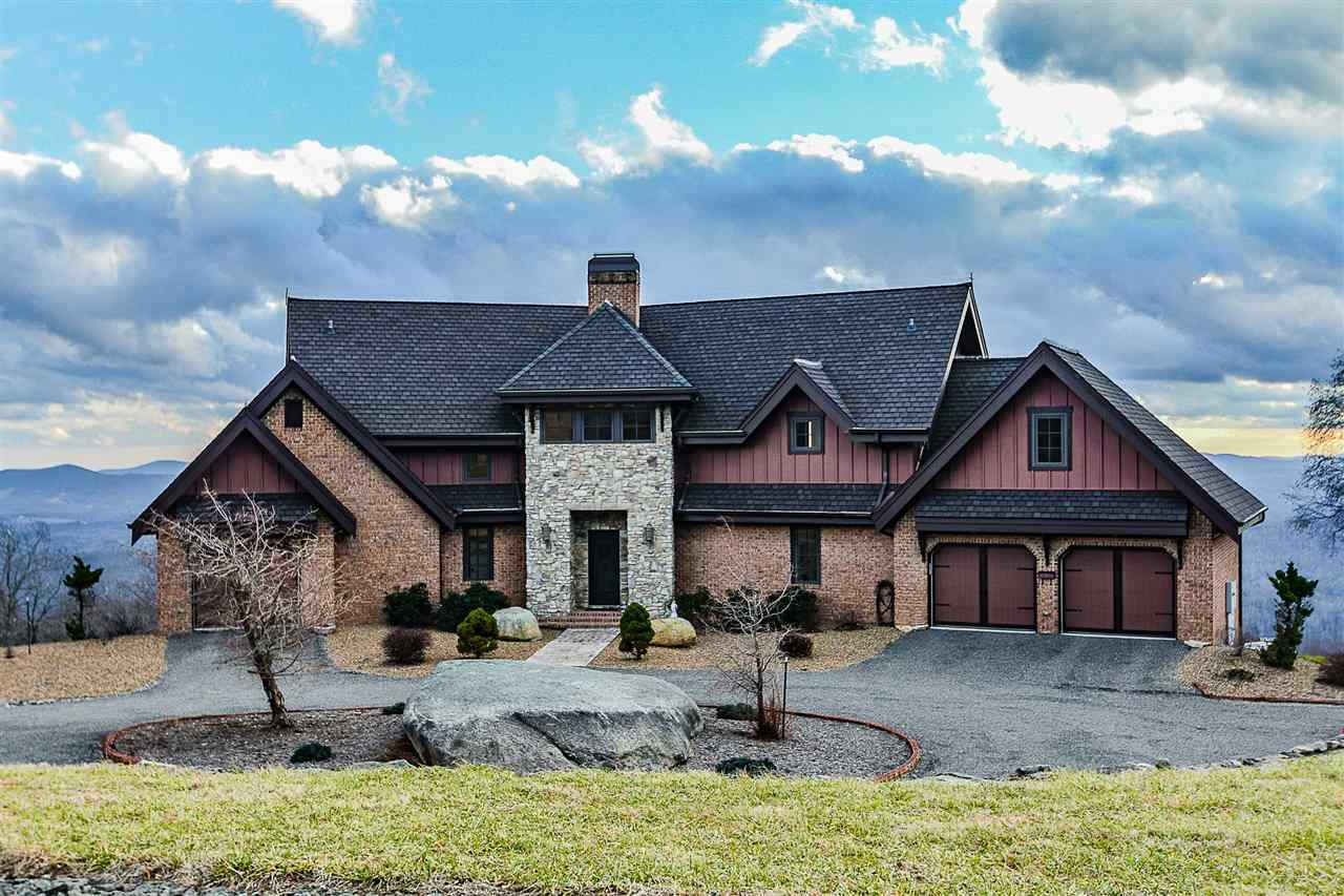 $1,149,000 - 3Br/4Ba -  for Sale in Point Lookout Mountain, Independence