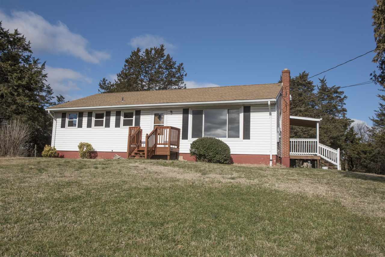 $179,900 - 3Br/1Ba -  for Sale in None, Rockingham