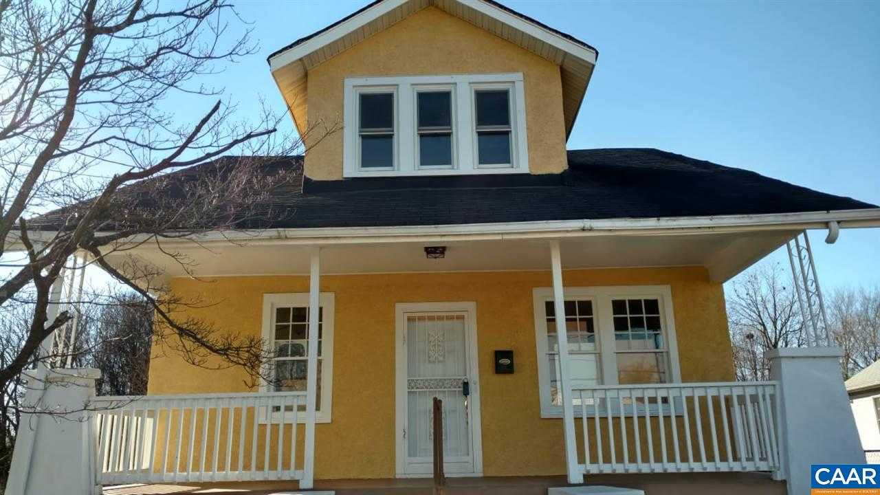 $127,000 - 3Br/2Ba -  for Sale in None, Petersburg
