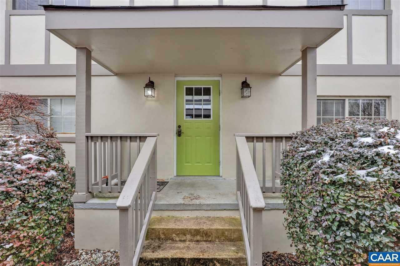 $145,000 - 2Br/1Ba -  for Sale in None, Richmond