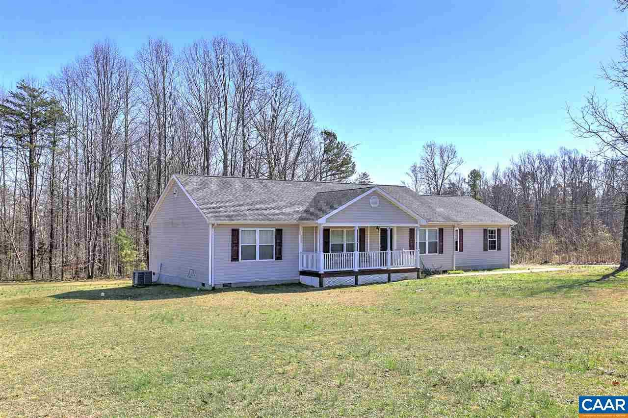 $229,500 - 3Br/2Ba -  for Sale in None, Mineral