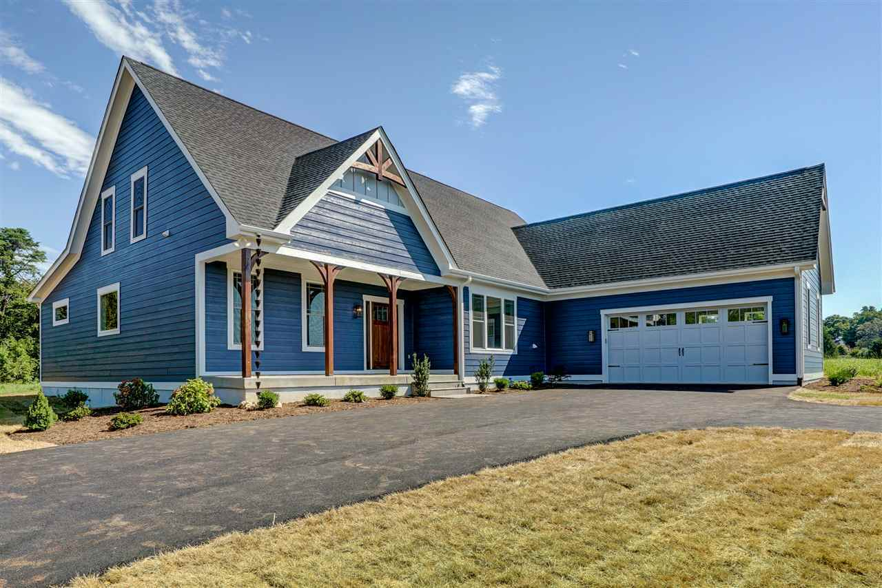 $563,000 - 4Br/4Ba -  for Sale in Guildford Farm, Ruckersville