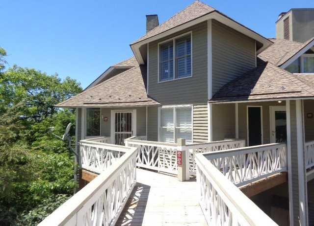 $239,900 - 5Br/5Ba -  for Sale in Wintergreen Mountain Village (nelson), Wintergreen