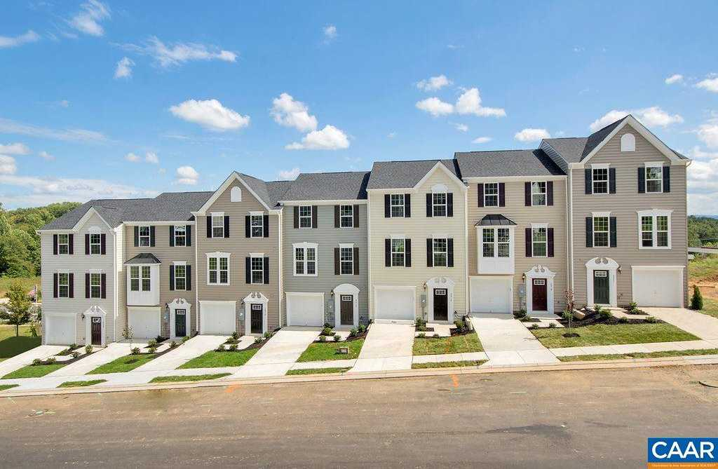 $259,990 - 3Br/3Ba -  for Sale in Riverwood, Charlottesville