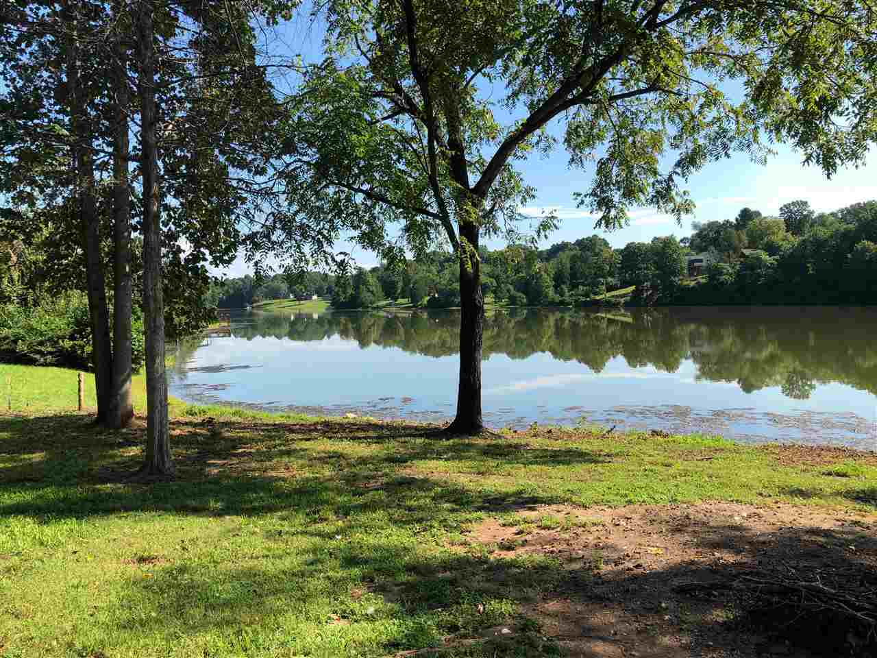 $40,000 - Br/Ba -  for Sale in Greene Mountain Lake, Stanardsville