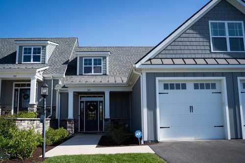$497,900 - 3Br/3Ba -  for Sale in Myers Corner, Fishersville
