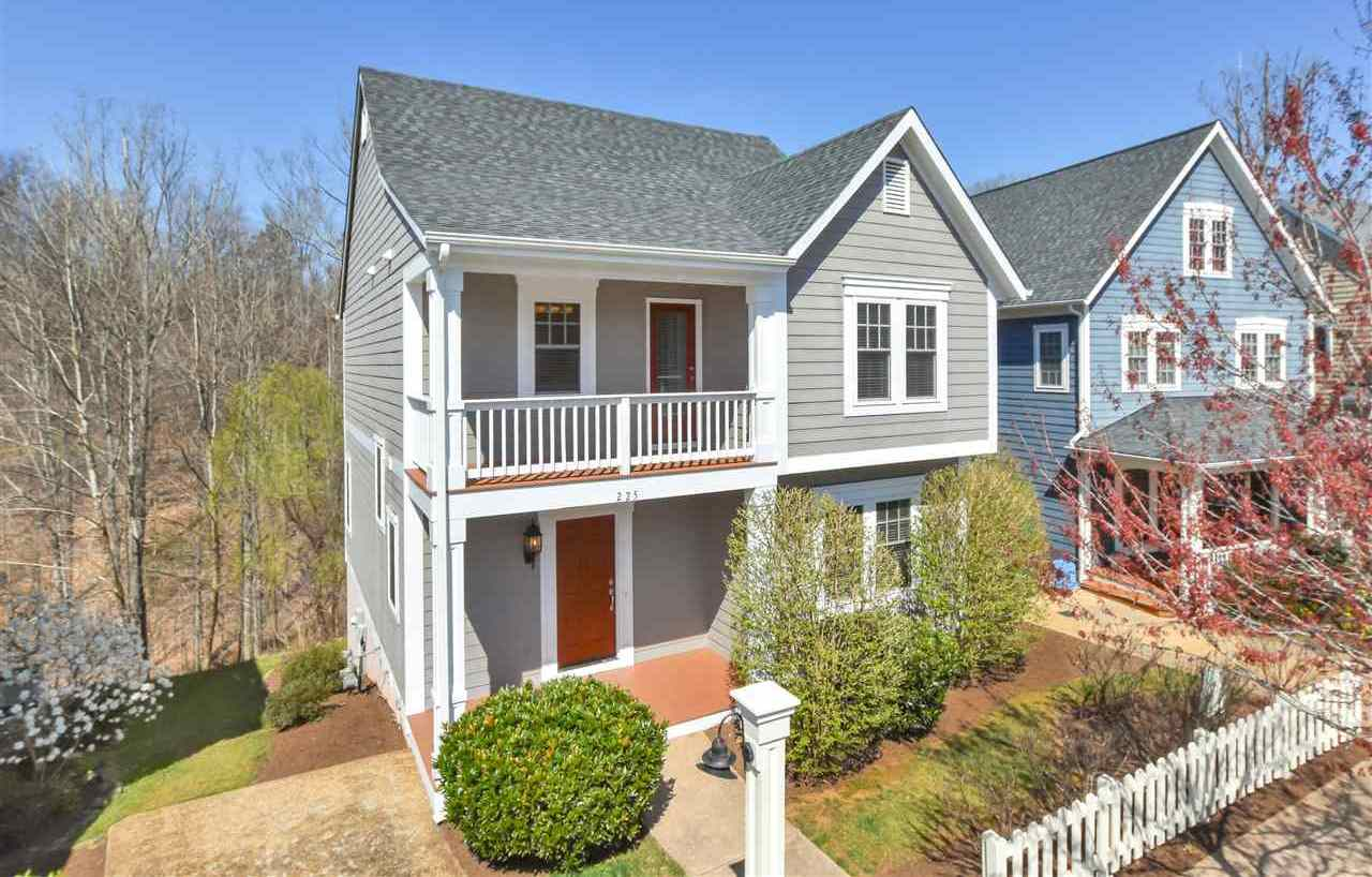 $455,000 - 3Br/4Ba -  for Sale in Huntley, Charlottesville