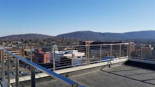 $2,130,000 - 3Br/3Ba -  for Sale in The Residences At 218 (waterhouse Building), Charlottesville