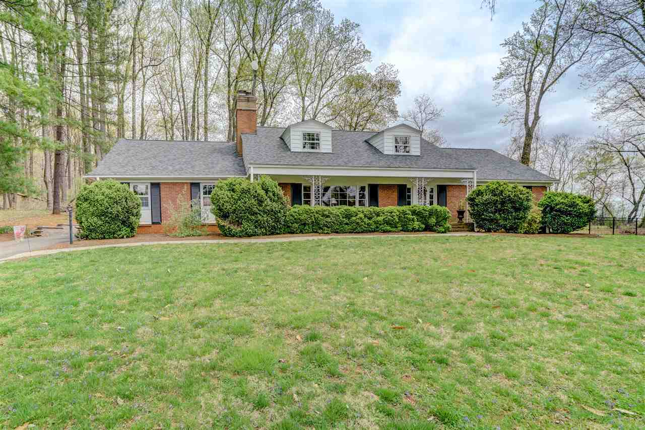 $490,000 - 4Br/4Ba -  for Sale in Glenorchy, Charlottesville