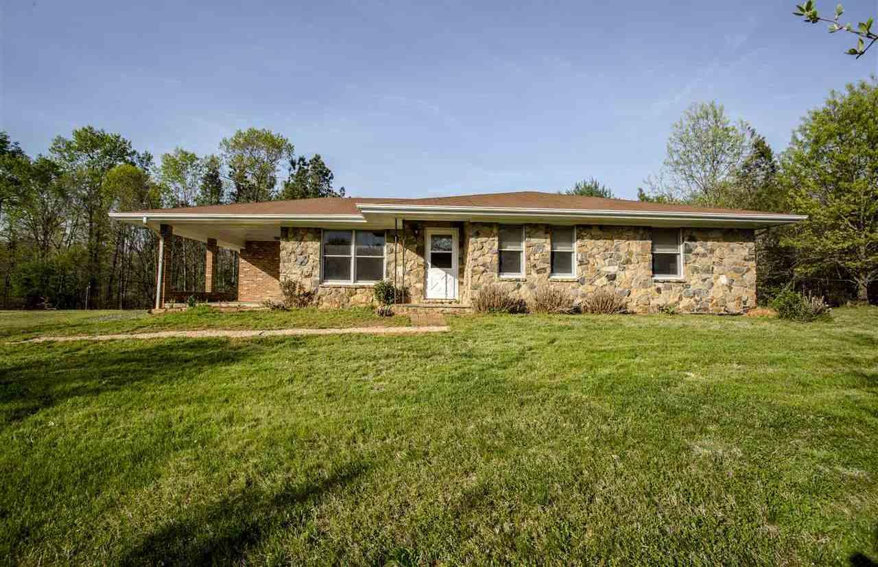$449,900 - 3Br/2Ba -  for Sale in None, Gordonsville