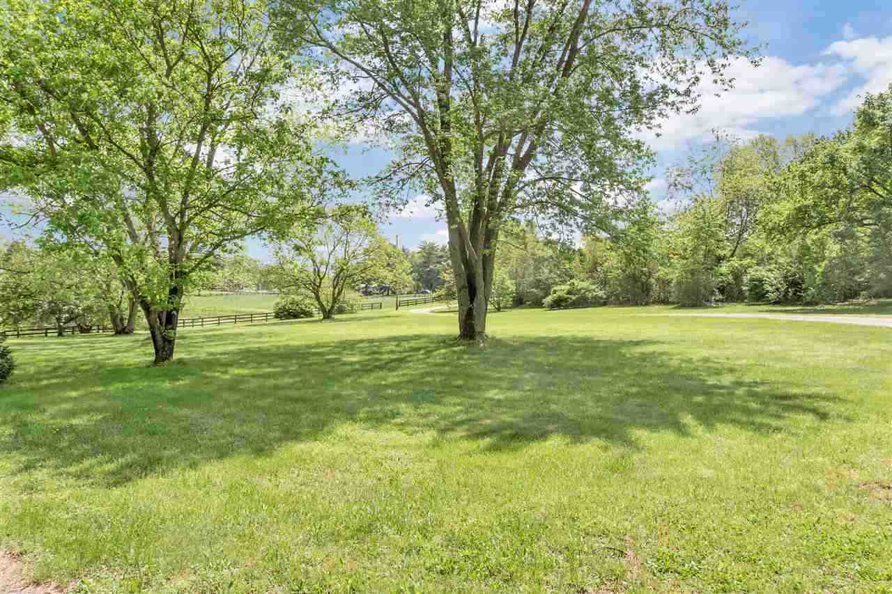 $367,000 - 4Br/3Ba -  for Sale in None, Scottsville