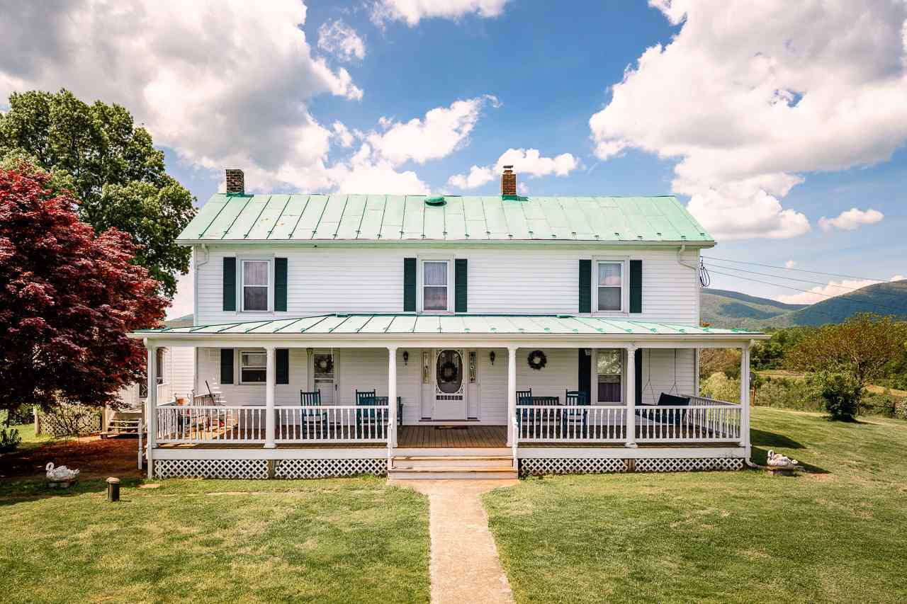 $1,250,000 - 3Br/3Ba -  for Sale in None, Afton