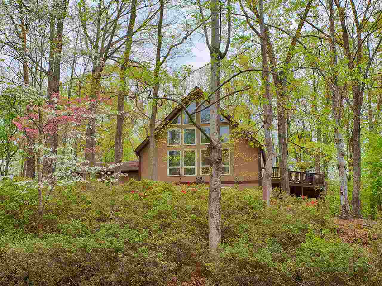 $449,500 - 5Br/4Ba -  for Sale in Key West, Charlottesville