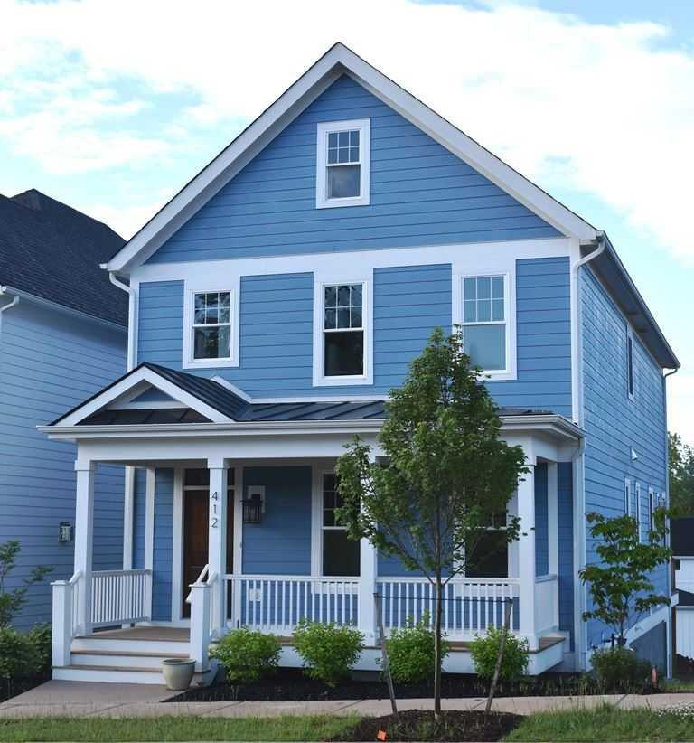 $459,000 - 4Br/4Ba -  for Sale in Lochlyn Hill, Charlottesville