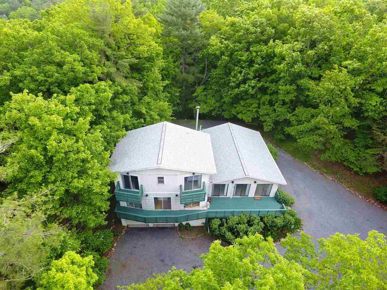 $189,500 - 3Br/3Ba -  for Sale in Bryce Mountain, Mount Jackson