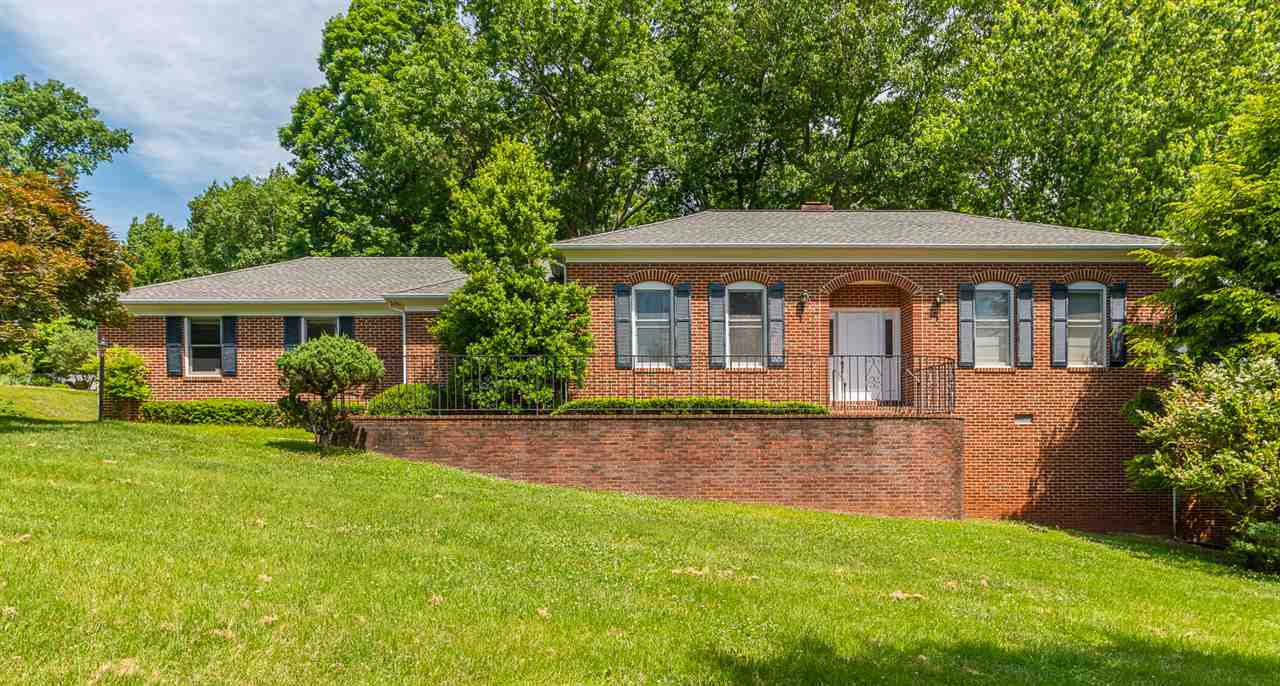 $450,000 - 3Br/4Ba -  for Sale in Northfields, Charlottesville