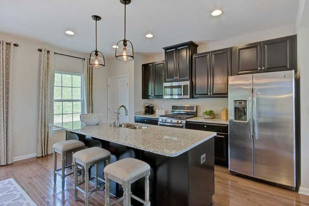 $279,990 - 3Br/3Ba -  for Sale in Riverwood, Charlottesville