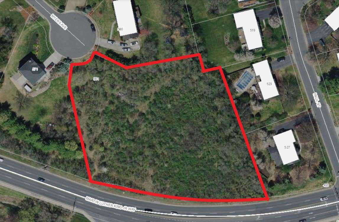 $151,000 - Br/Ba -  for Sale in Myers Estates, Harrisonburg