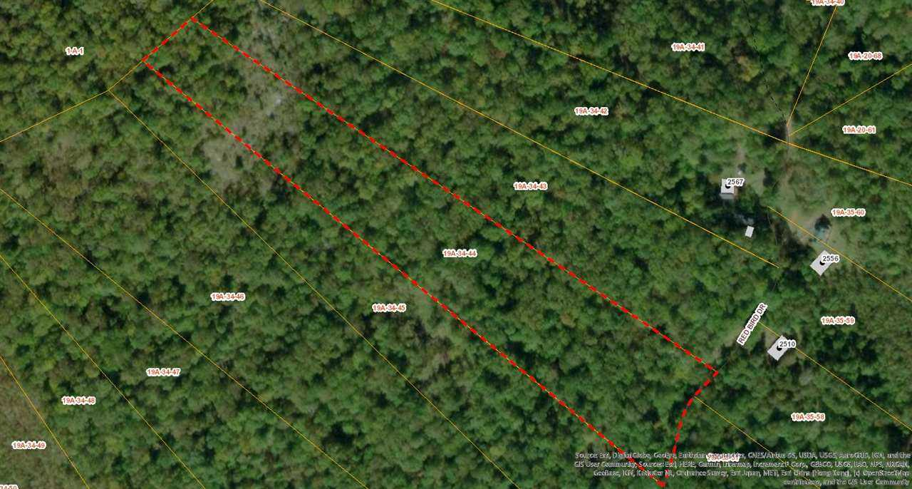 $20,000 - Br/Ba -  for Sale in Dogwood Valley, Stanardsville