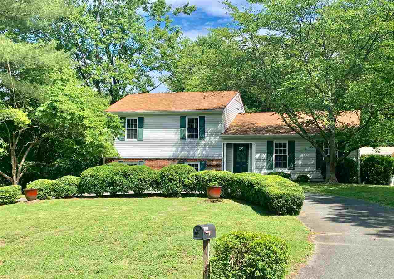 $300,000 - 4Br/3Ba -  for Sale in Hollymead, Charlottesville