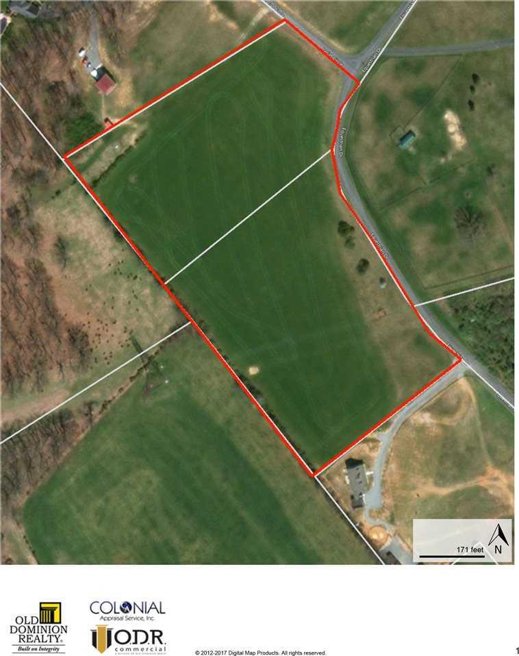 $150,000 - Br/Ba -  for Sale in Middlebrook Estates, Staunton