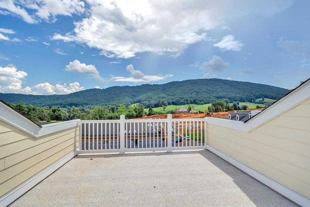 $370,085 - 3Br/4Ba -  for Sale in Avinity Estates, Charlottesville