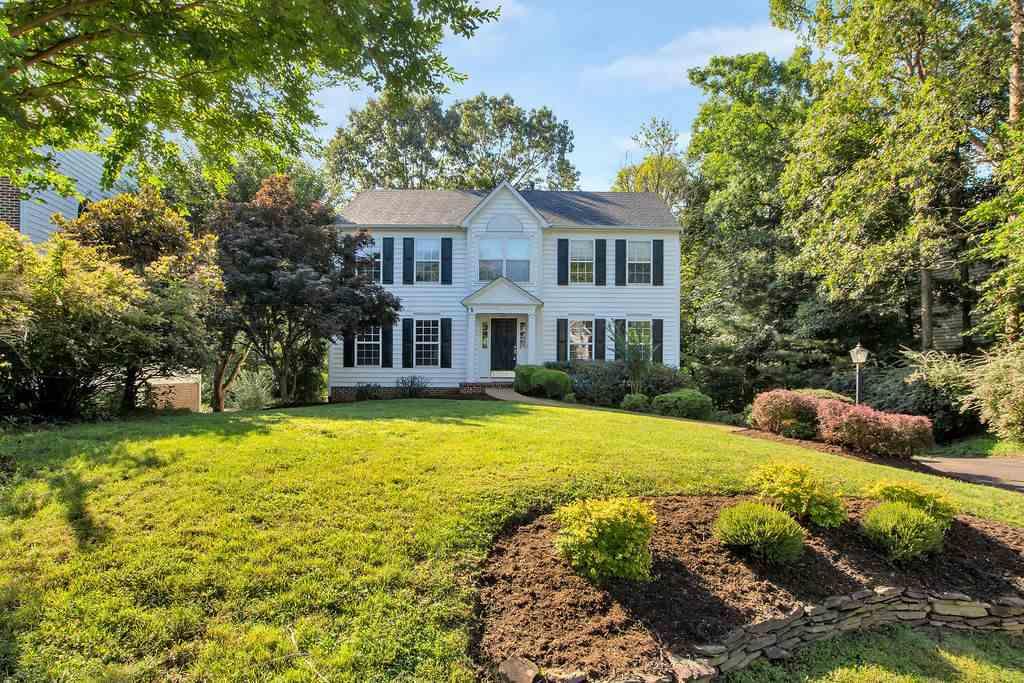 $459,000 - 4Br/3Ba -  for Sale in Dunlora, Charlottesville