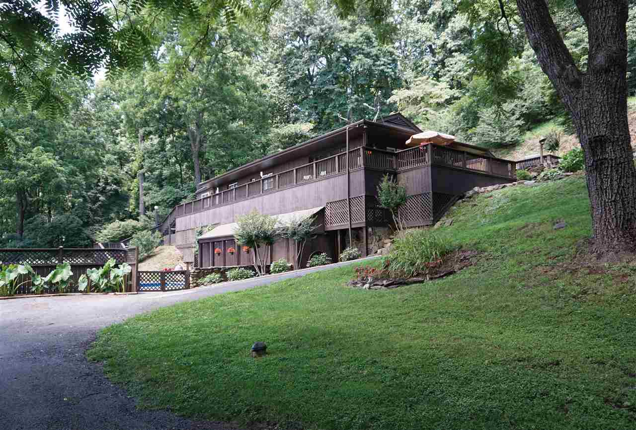 $425,000 - 2Br/2Ba -  for Sale in None, Crozet