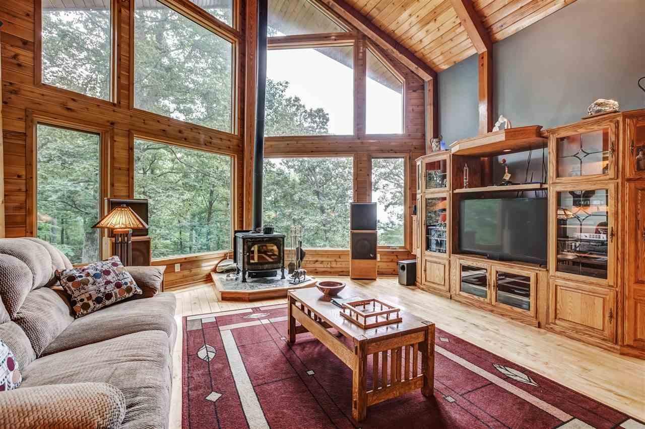 $699,900 - 3Br/3Ba -  for Sale in Emerald Ridge, Crozet