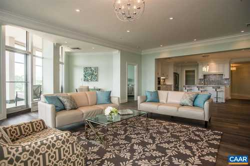 $1,595,000 - 2Br/3Ba -  for Sale in The Residences At 218 (waterhouse Building), Charlottesville