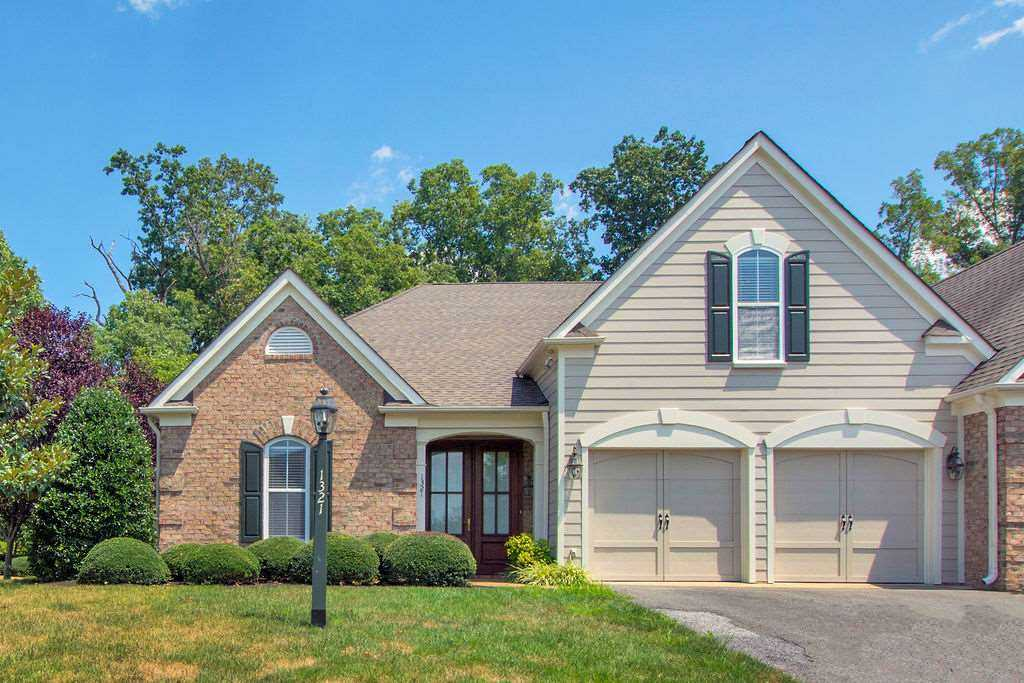 $453,000 - 3Br/3Ba -  for Sale in The Village At Highlands, Charlottesville