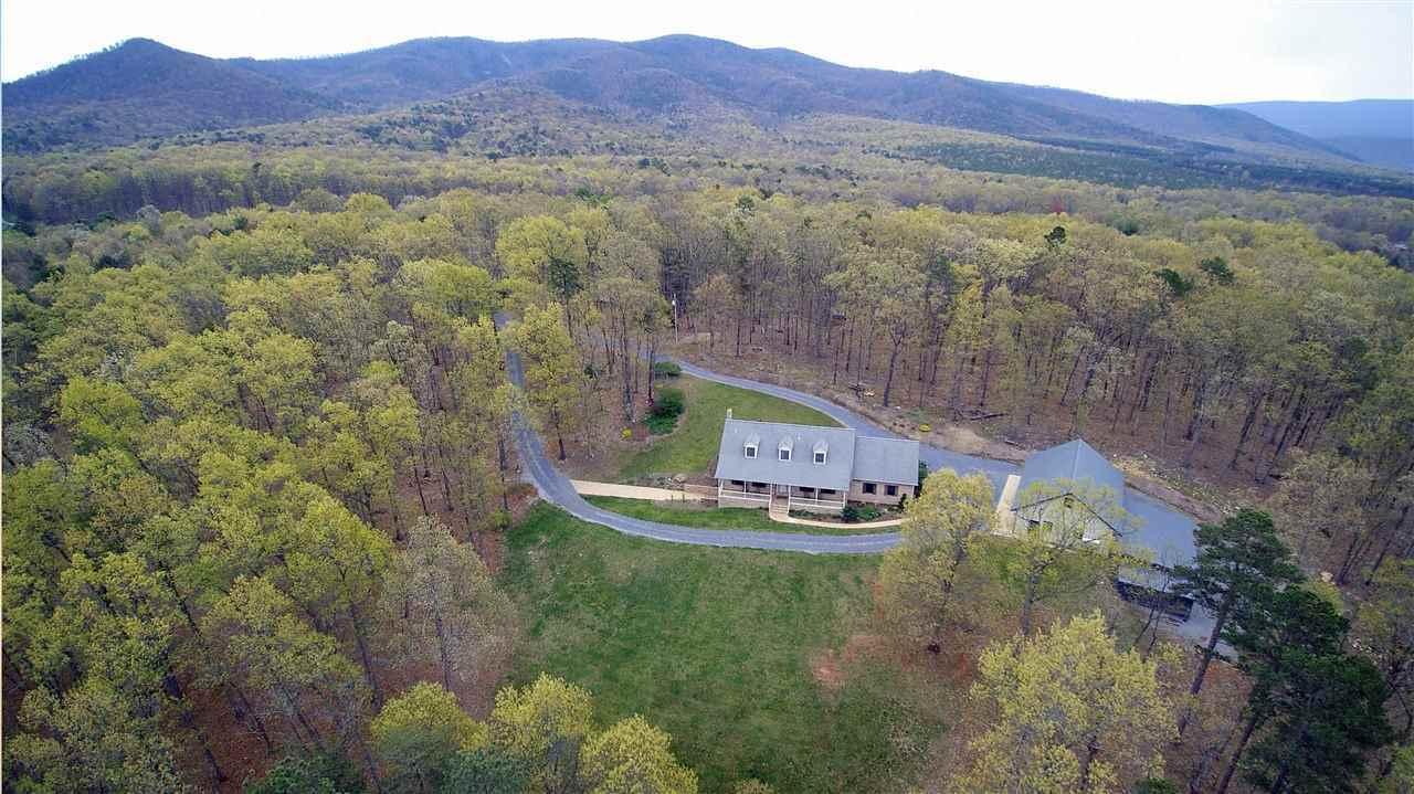 $479,000 - 3Br/3Ba -  for Sale in None, Elkton
