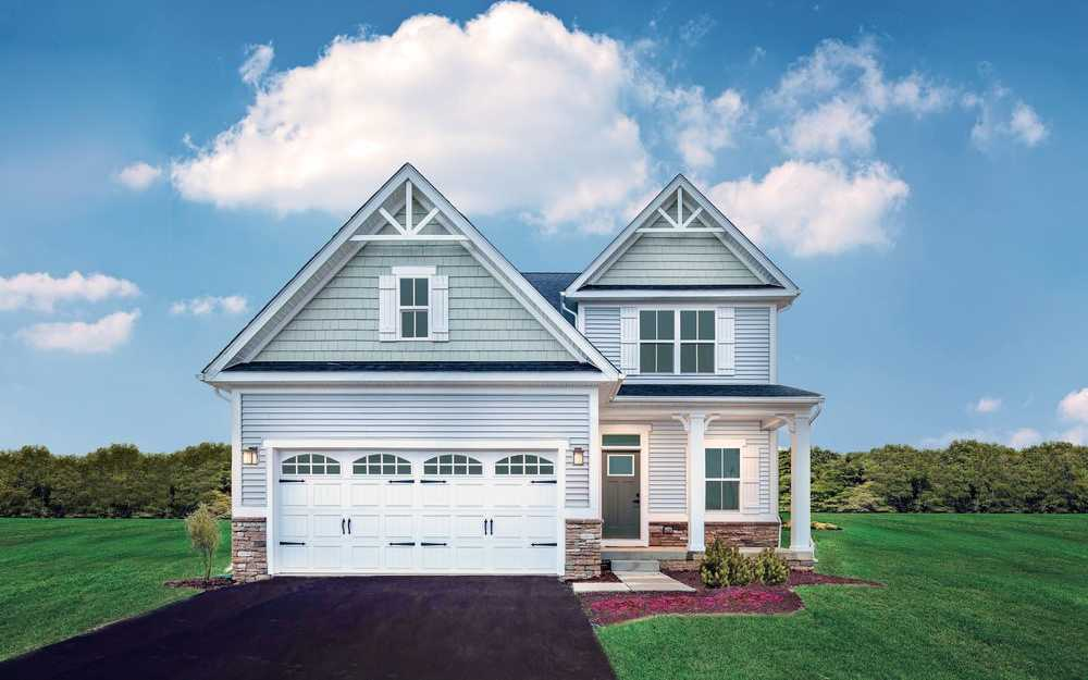 $454,990 - 4Br/4Ba -  for Sale in Sparrow Hill, Charlottesville