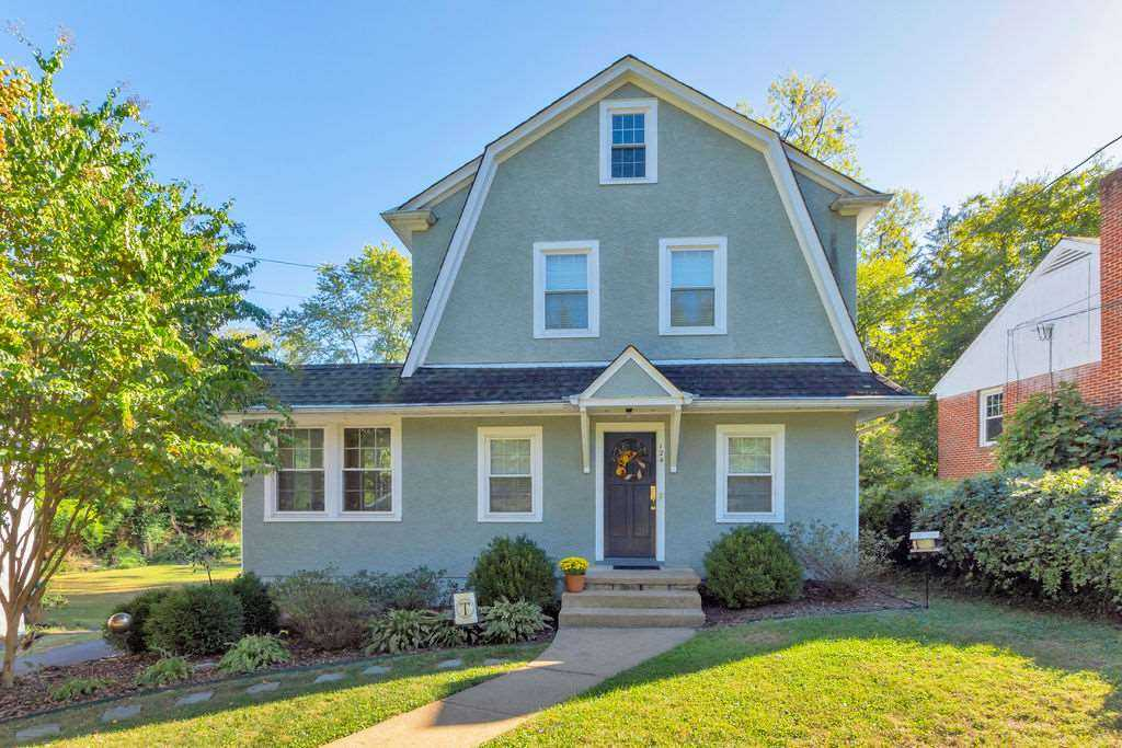 $450,000 - 4Br/2Ba -  for Sale in Fry's Spring, Charlottesville