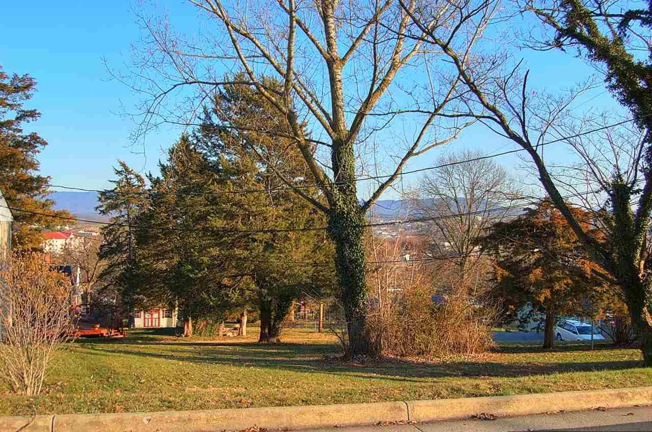 $89,500 - Br/Ba -  for Sale in Meralwin Associates, Harrisonburg