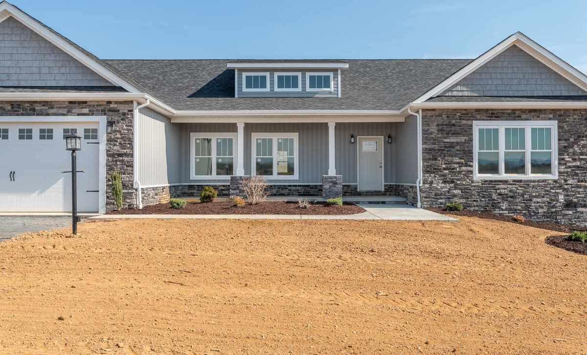 $451,450 - 4Br/2Ba -  for Sale in Ana Marie Estates, Waynesboro