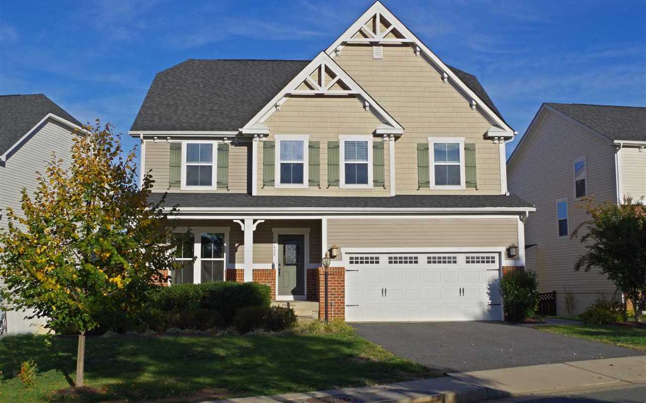 $450,000 - 4Br/5Ba -  for Sale in Westhall, Crozet