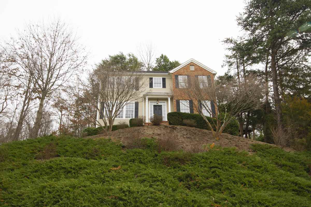 $479,900 - 4Br/4Ba -  for Sale in Fontana, Charlottesville