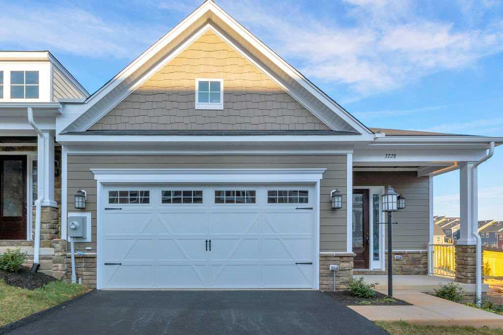 $451,773 - 3Br/3Ba -  for Sale in Avinity Estates, Charlottesville