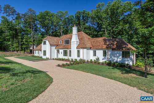 $2,625,000 - 4Br/5Ba -  for Sale in Keswick Estate, Keswick